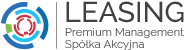 Leasing Premium Management SA