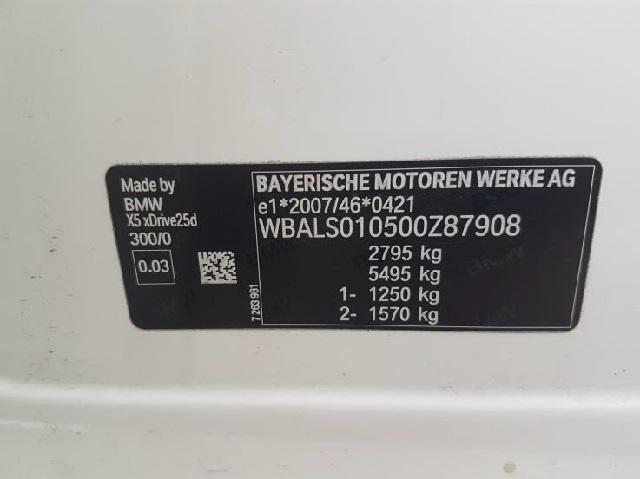 WN0490L